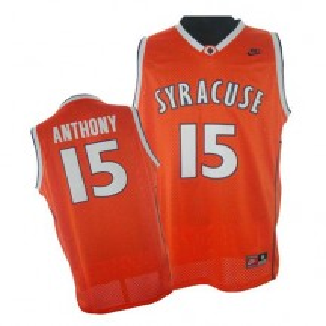 Men's Los Angeles Clippers Royal Dassler T-Shirt -